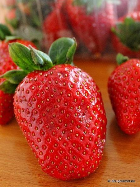 ErdbeereG