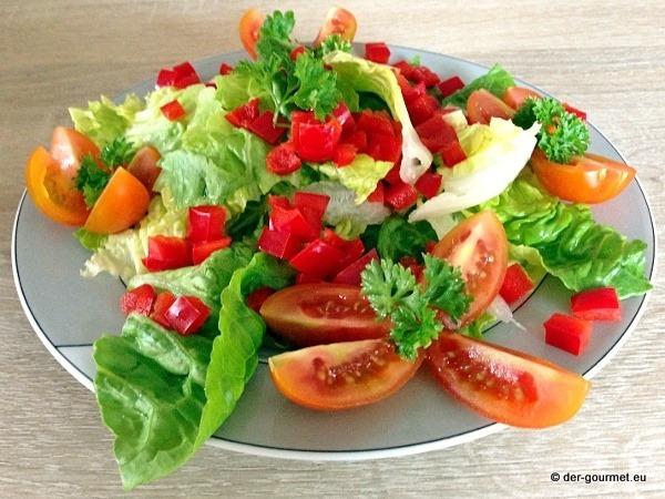 SalatG
