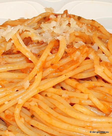 K1024_Spaghetti all'amatriciana