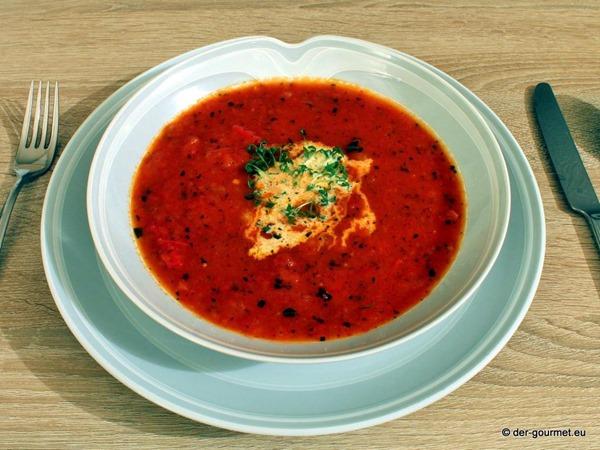 K1024_Tomaten Paprika Suppe