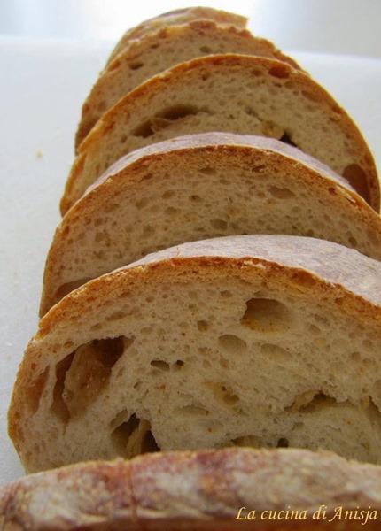 pane con i cicoli