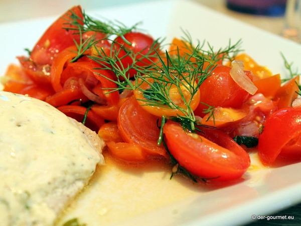 K1024_Buter Tomatensalat