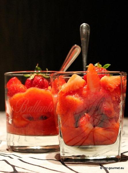 K1024_ErdbeerenSorbet01