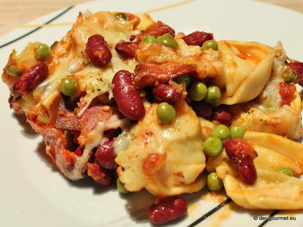 K1024_Tortelloni mit Chorizo02